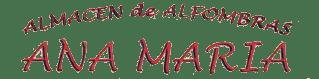 Alfombras Ana Maria